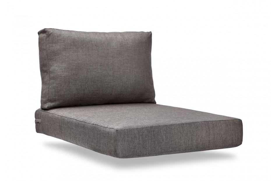 Sofa Cushion Set 700x900mm